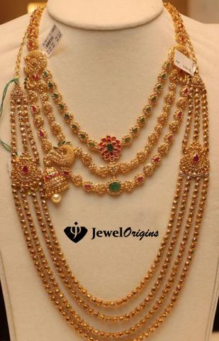 TisThe SeasonTo CharmHer  Carreras Jewelers