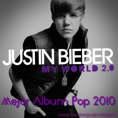 justin bieber my world album artwork. justin bieber up album cover.