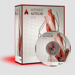 http://www.softwaresvilla.com/2015/10/autodesk-autocad-2014-final-crack-only.html
