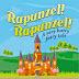 Sensory Friendly Performance: Rapunzel!