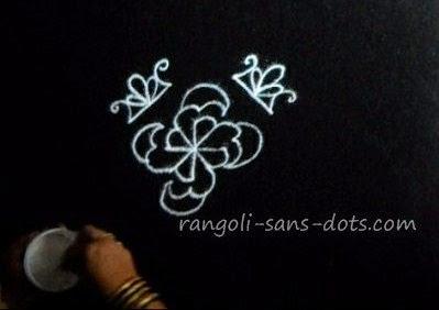 rangoli-kolam-design-12123b.jpg