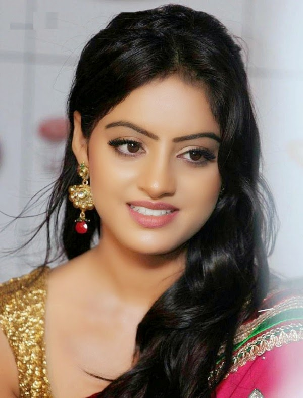 Deepika Singh Beautiful Wallpaper, Deepika Singh HD Wallpaper, Deepika Singh HD photos, Deepika Singh HD Wallpaper downlaod