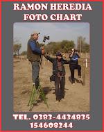 FOTO CHART