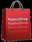 FLORINA SHOP