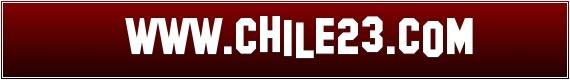 chile23