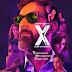 X - Past is Present 2015: Star Cast & Crew, Story, Budget, Box Office, Rajat Kapoor, Anshuman Jha