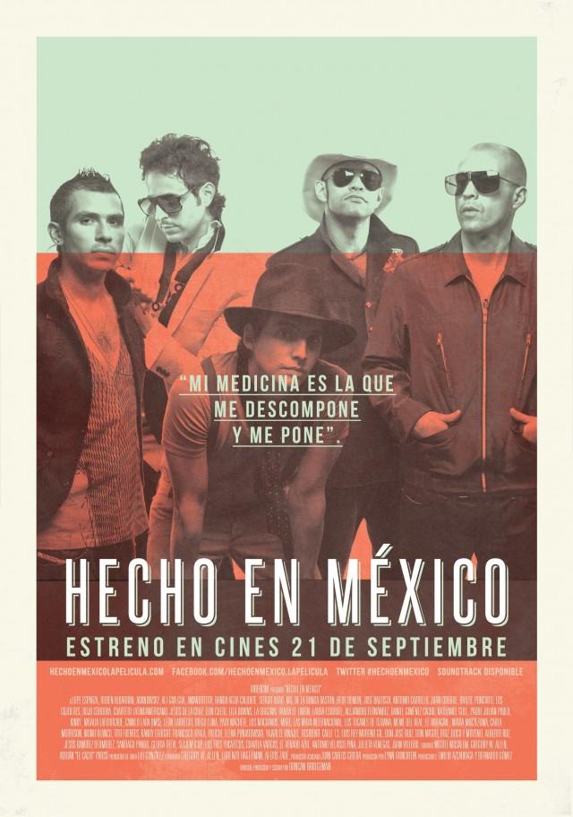 descargar pelicula hecho en mexico 2012