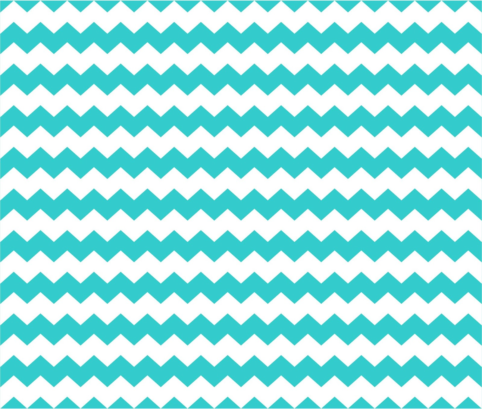 Image gallery teal chevron for Teal chevron wallpaper
