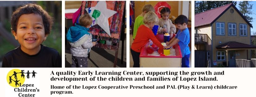 Lopez Children's Center