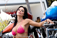 Women To Enjoy Motorcycles