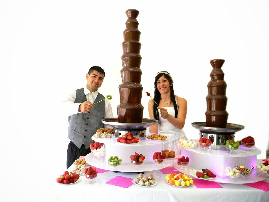 Mesa dulce en Rosario de primera calidad