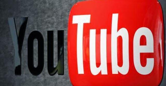 Xuất hiện quảng cáo lừa đảo người dùng trên Youtube