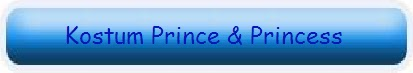 Kostum Prince and Princess