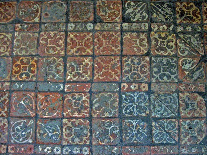 English Floor Tiles Tile Design Ideas