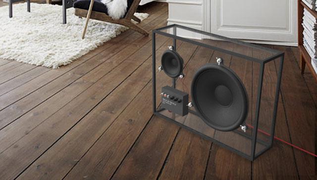 Myleshenryblog peoplepeople for 12 floor speaker