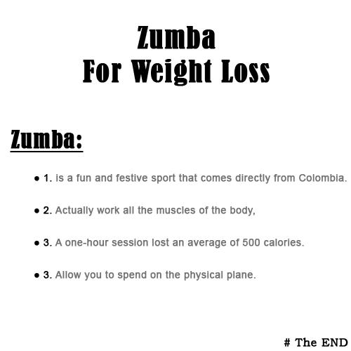 Weight loss detox water plan