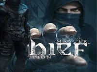 Thief: Master Thief Edition - BlackBox