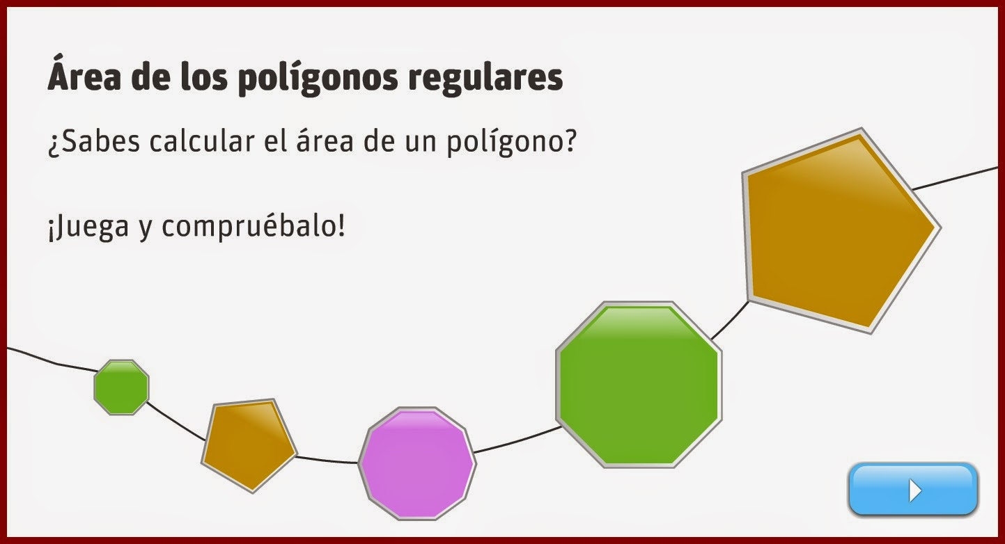 http://www.primaria.librosvivos.net/archivosCMS/3/3/16/usuarios/103294/9/6EP_Mat_cas_ud12_Area_Poligonos/motorActividades.swf