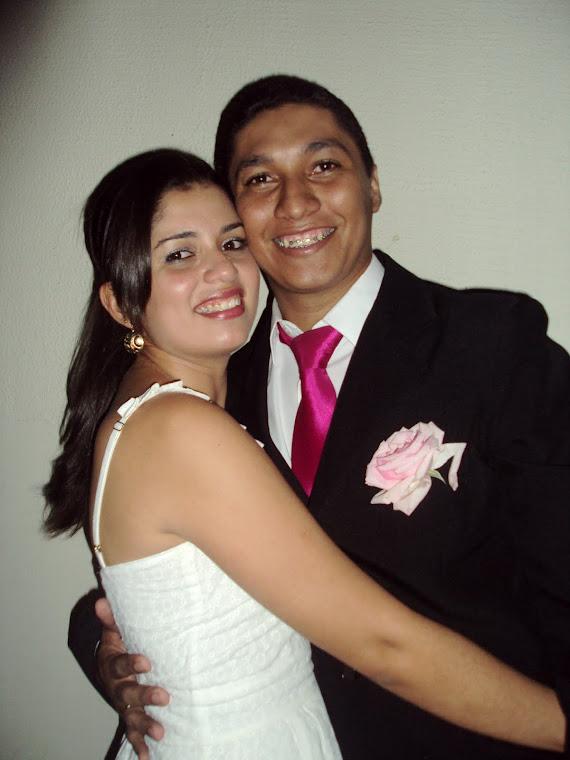 Eu & Ele ♥