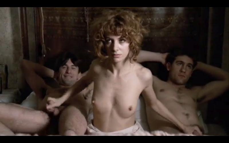 Roberts clip porno - porncliphubcom