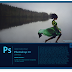 Download Adobe Photoshop CC 2014 15.2.3 Portable Multilingual