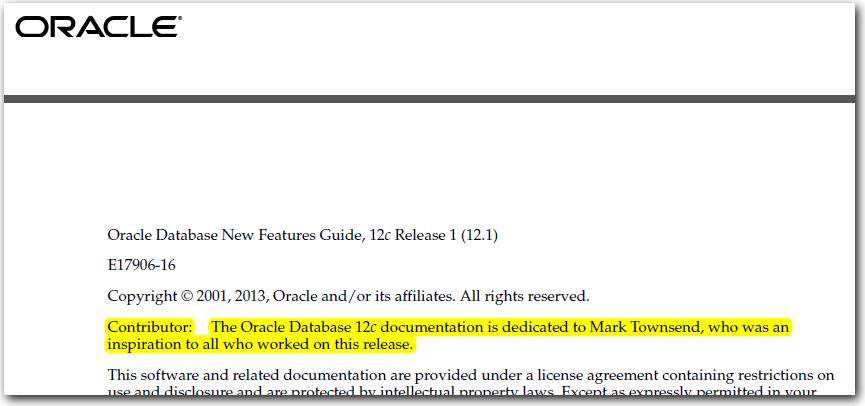 Abhinav\'s Tech Blog: OBIEE 11.1.1.7.0 Certified with Database 12c