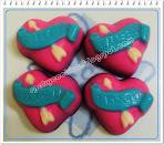 Love Saiz M