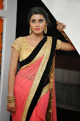 Harini at Valayam movie launch-thumbnail-16