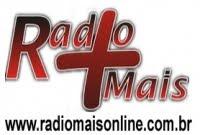 @RádioMaisOnLine