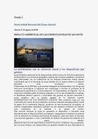 desmontadoras_impacto ambiental