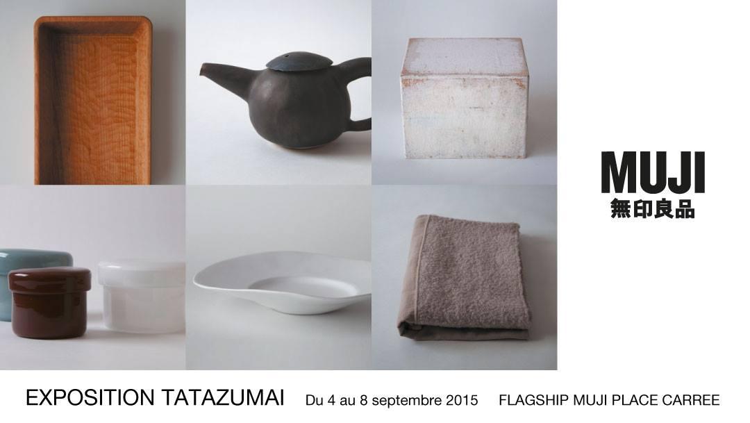 passion ceramique. Black Bedroom Furniture Sets. Home Design Ideas
