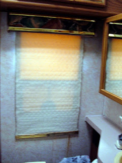 RV remodeling by Dear Miss Mermaid copyright by http://DearMissMermaid.com