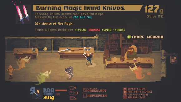 crawl-pc-screenshot-dwt1214.com-3