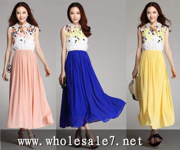 http://www.wholesale7.net/new-arrival-fashion-unique-designed-organza-splicing-wool-embroidery-sleeveless-pleated-chiffon-long-dresses_p139832.html