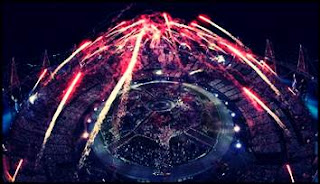 olimpik-london-2012
