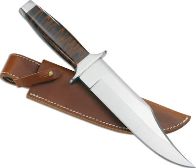 http://3.bp.blogspot.com/-4apVwpL0OWk/T4TQaSH_FTI/AAAAAAAABIU/eea7XneLcdU/s640/knife.jpg