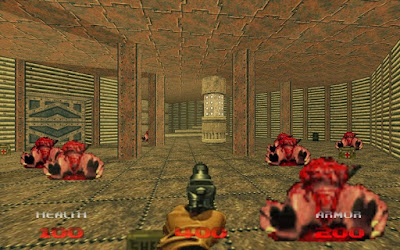 Doom 64 Absolution Setup Download For Free