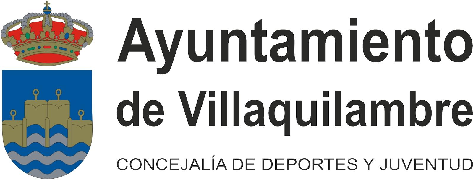 Ayto. Villaquilambre