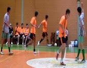 """9° TOF (Torneio de Futebol) """"Flavinho"""""""