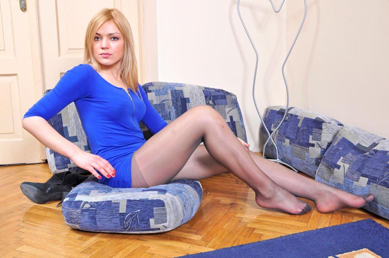 pantyhose girls 09 31 pics