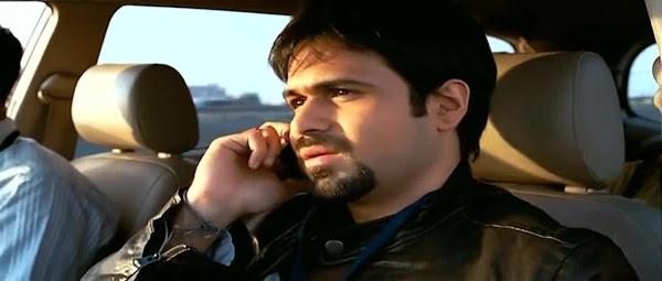 Watch Online Full Hindi Movie Rush (2012) On Putlocker Blu Ray Rip