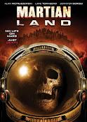Martian Land (2015) ()