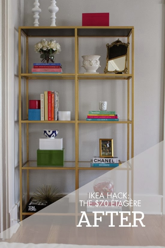 http://www.brightontheday.com/11788/ikea-shelves-makeover