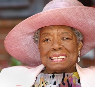 the career of american poet and civil rights activist maya angelou Maya angelou - poet - maya angelou was  director, performer, singer, and civil rights activist  of american poets is the largest membership-based.