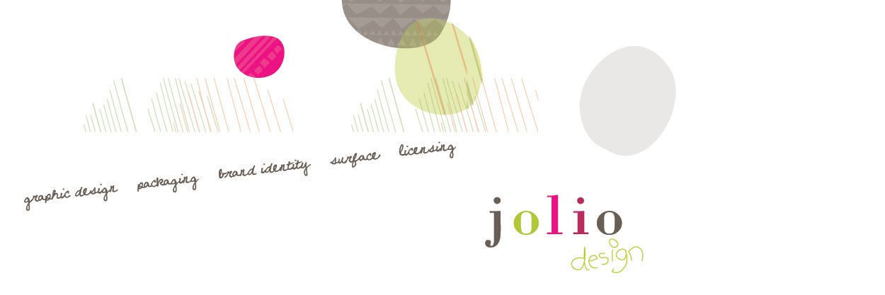 jolio design