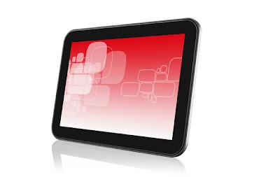 Toshiba AT300SE   Especificaciones técnicas e imágenes