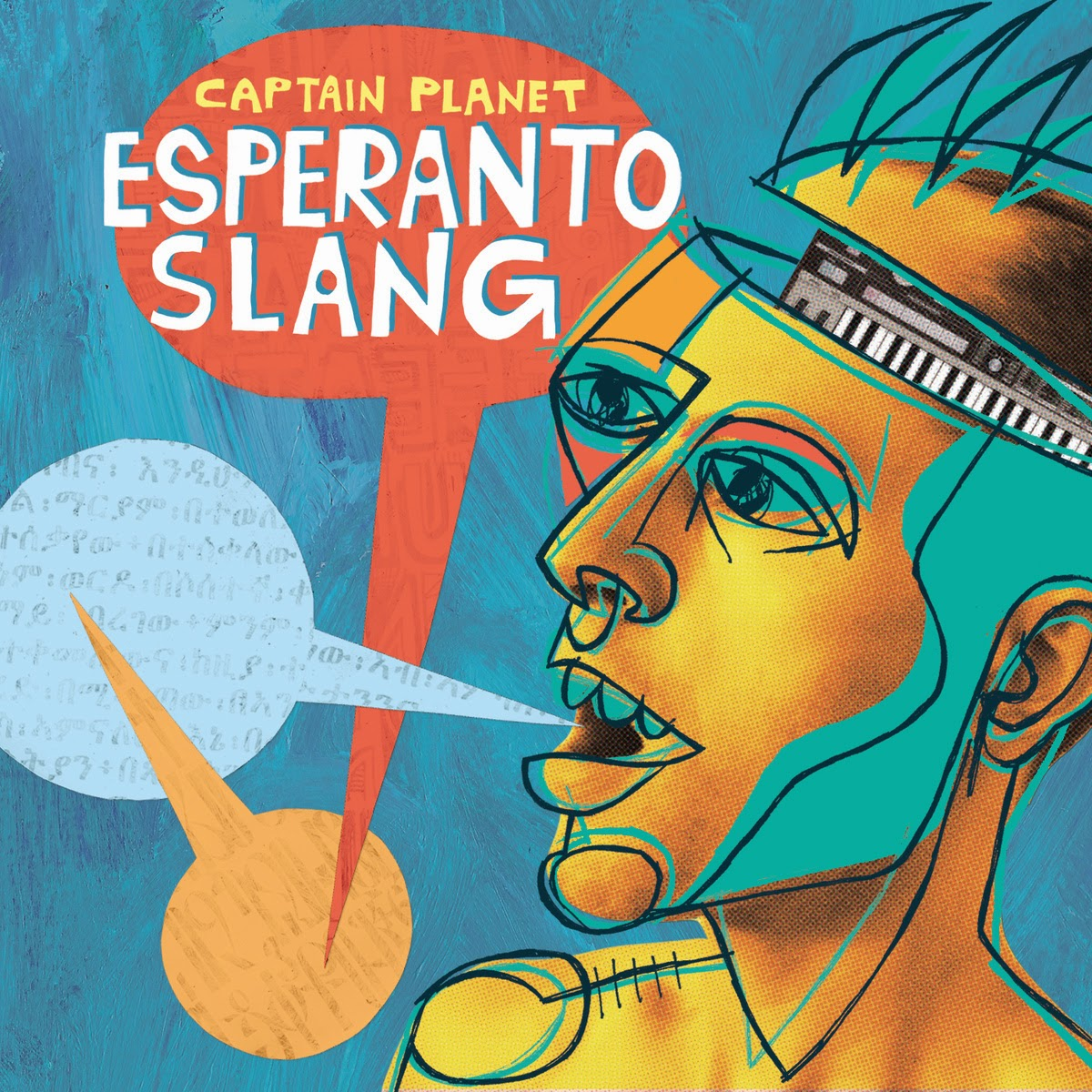 http://www.d4am.net/2014/10/captain-planet-esperanto-slang.html