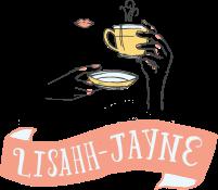 Lisahh-Jayne { Design }