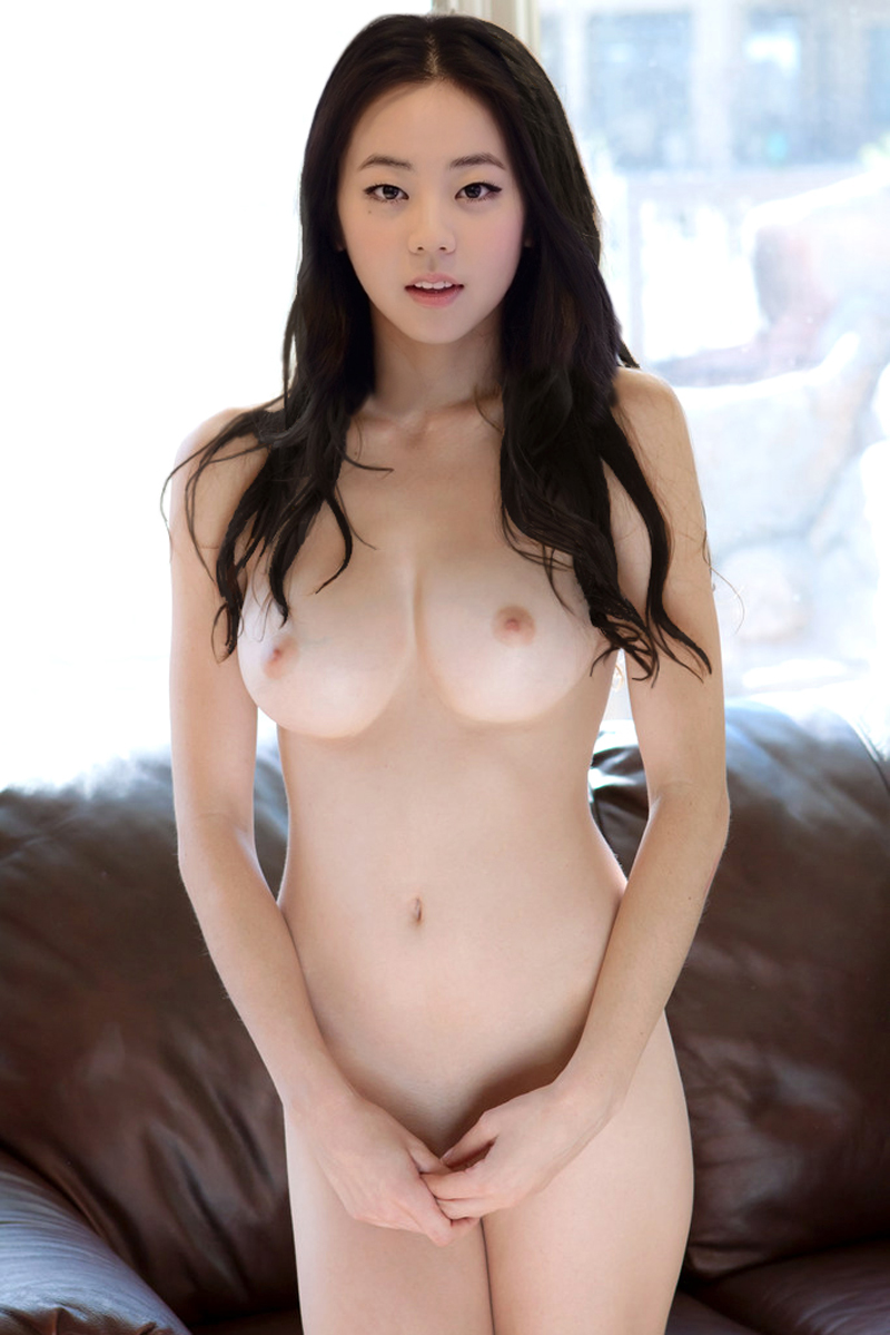 Essence. So sexy korean girls naked have hit