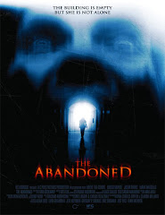 The Abandoned (2015) [Vose]
